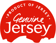 First Genuine Jersey art and crafts exhibition