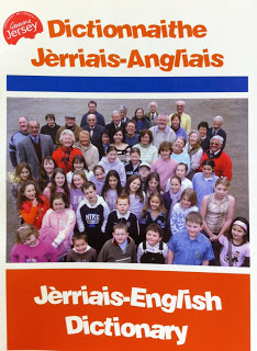 Jerriais_EnglishDictionary