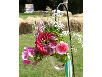 Forge Farm Floristry
