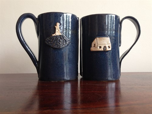 Seymour_mugs