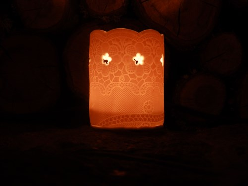Seymour_Tealight