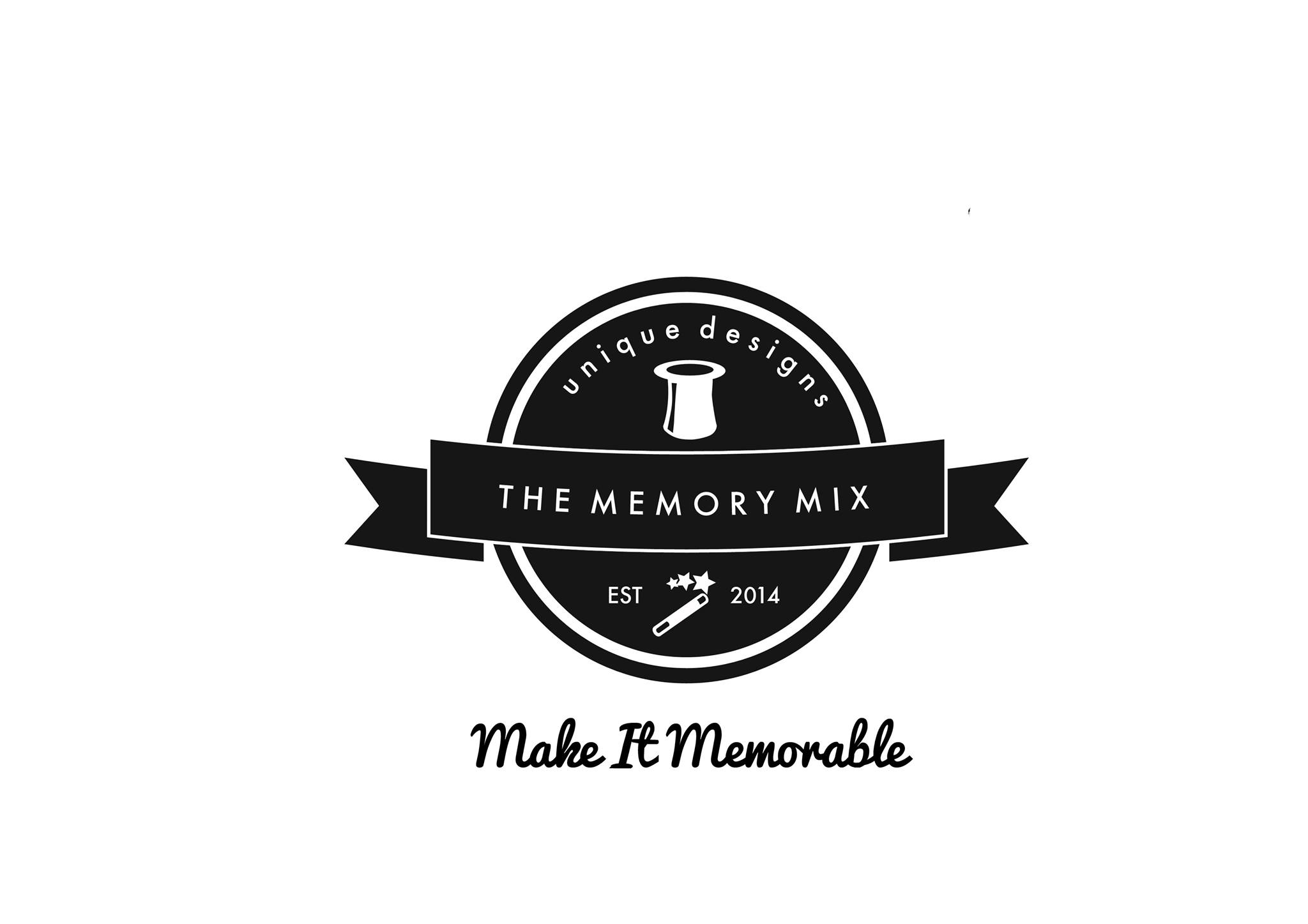 Featured Member: The Memory Mix