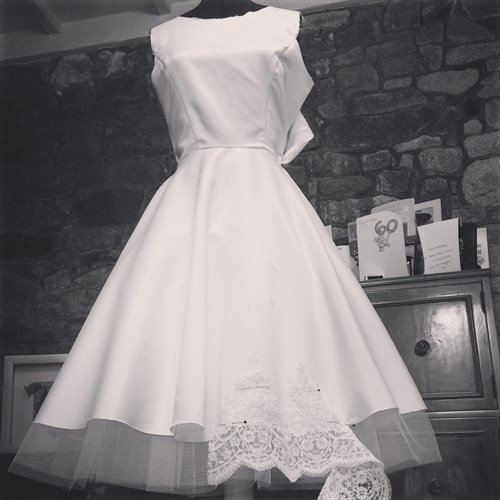 SophieMatlock_WeddingDressWIP