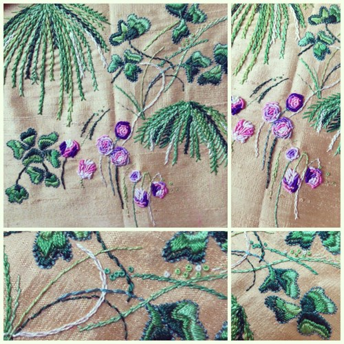 SophieMatlock_Embroidery