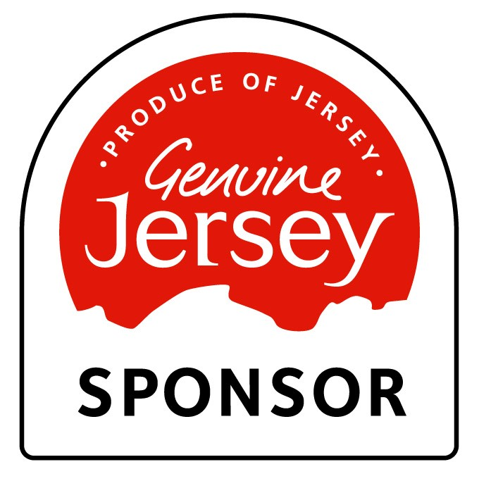 A sparkling relationship: Jersey Water  joins Genuine Jersey as sponsor