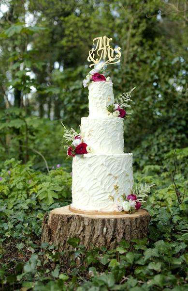 Flour_WeddingCake