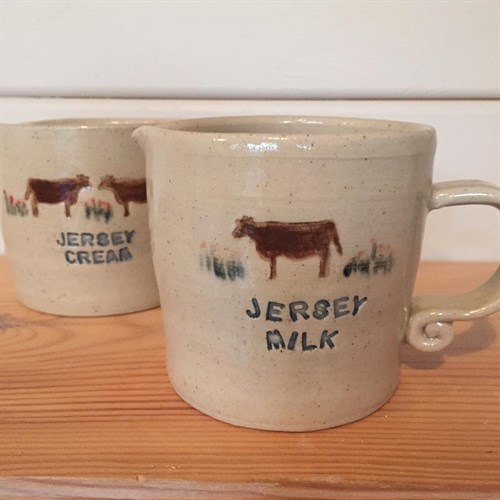 PotteryShed_Cow