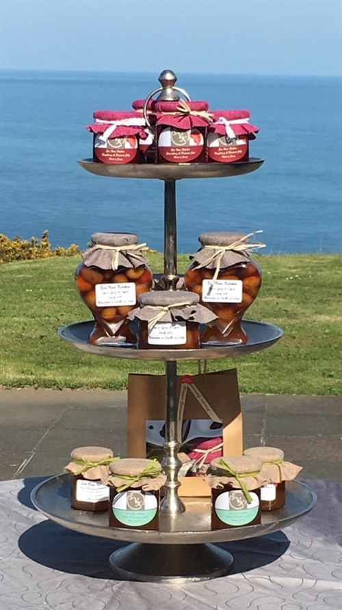 SeaViewKitchen_Display