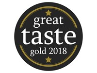 Genuine Jersey members win Great Taste Awards